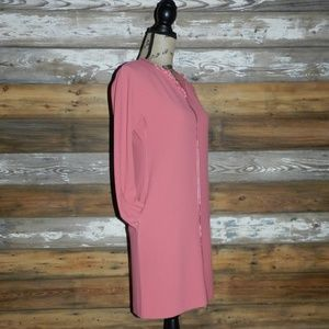 💕HOST PICK!!💕🆕Limited Dress with Pockets